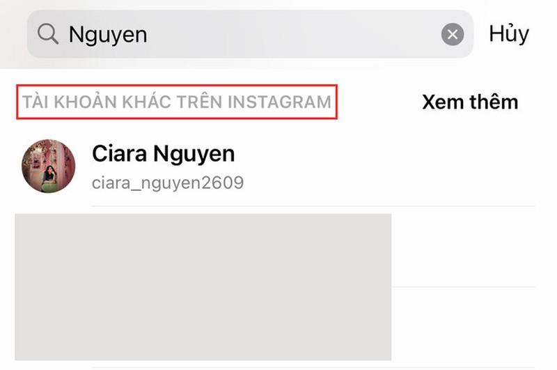 Cach nhan tin tren Facebook  va Instagram sau khi ve mot nha-Hinh-7
