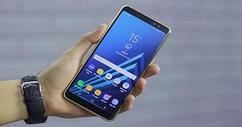 10 triệu chọn điện thoại nào dịp năm mới?