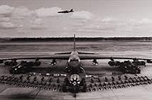 Người viết hồ sơ B-52 giữa lòng Hà Nội