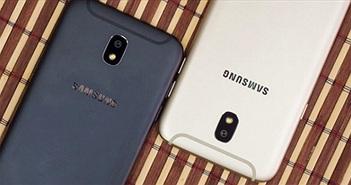 Galaxy M10 được chứng nhận với màn hình 6 inch và pin 3.400 mAh