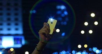 "Top smartphone khuyến mãi ""khủng"" đầu năm 2019: iPhone Xr giảm 3 triệu đồng"