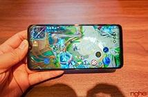 Đánh giá chi tiết Redmi Note 8 Pro: Có gì khiến nhiều người hài lòng đến vậy