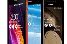 ASUS Zenfone C giá rẻ sẽ lên kệ tại Việt Nam vào tuần tới