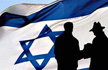 Giải mã loạt phi vụ động trời của tình báo Mossad Israel