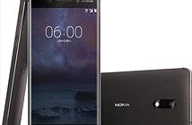 Cả thế giới đều nói về Nokia 6, nhưng Nokia thì… không