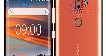 Lịch trình ra mắt loạt smartphone mới, đáng mua nhất 2018