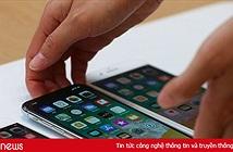 Bán iPhone X quá đắt, Apple đối mặt nhiều thách thức
