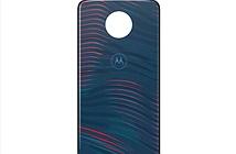 Motorola ra mắt bộ sưu tập ốp lưng tuyệt đẹp Style Shell hỗ trợ kính cường lực Gorilla Glass
