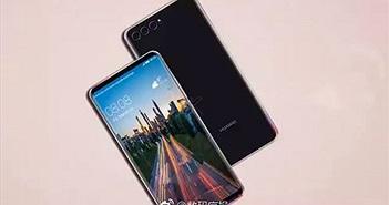 Ngày 27/3: Huawei P20 ra mắt, Kirin 970, 3 camera 40MP, zoom 5x
