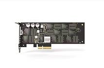 Samsung giới thiệu Z-SSD 800GB có tốc độ ghi/đọc lên đến 3,2GB/s