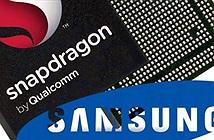 Samsung và Qualcomm đạt được thỏa thuận quan trọng về pháp lý