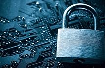 Toà án Mỹ đóng băng khối tài sản của Bitconnect chờ xét xử