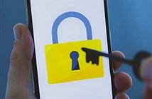 Phát hiện công cụ hack iPhone bằng cách gửi tin nhắn iMessage