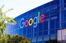 Vụ trả tiền để nghiên cứu hành vi trẻ em của Facebook: Google đã vô hiệu hóa ứng dụng này