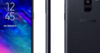 Galaxy A6+ 2018 giảm giá cực mạnh, chỉ còn 5,99 triệu đồng