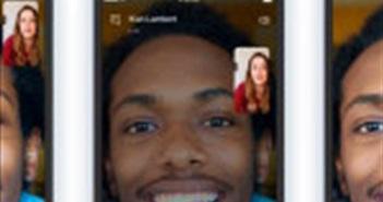 Skype mang đến trải nghiệm gọi di động mới