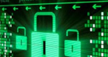 VNCERT: Xuất hiện mã độc APT tấn công hệ thống an ninh mạng dịp Tết