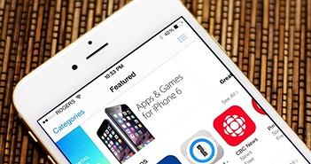 Điện thoại iPhone tốt hơn Android ở những điểm nào?