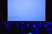 Tường thuật trực tiếp sự kiện HTC trong khuôn khổ MWC 2015