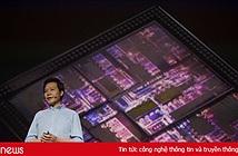 Ai chống lưng Xiaomi phát triển chip di động riêng?