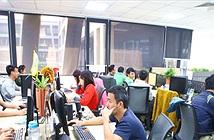 FPT Software là công ty tăng trưởng nhanh nhất Việt Nam