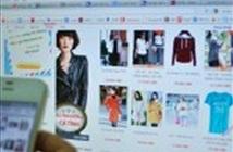 Bán lẻ trực tuyến sẽ tiếp tục gia tăng tại Việt Nam