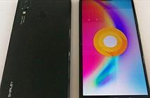 Sau Nova 2i, Huawei âm mưu tiếp tục gây sốc phân khúc tầm trung