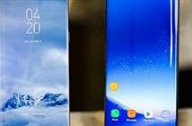 So sánh Galaxy S9 và Galaxy S8: Nâng cấp rất đáng giá