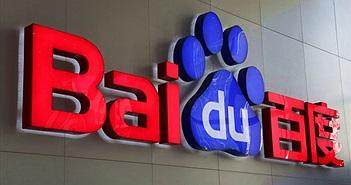 Baidu phát triển thành công AI có thể bắt trước giọng nói chỉ sau vài giây lắng nghe