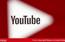 YouTube khóa mục bình luận dưới hàng chục triệu video sau khi bị tẩy chay