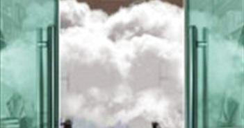 Kaspersky Lab: Xu hướng di chuyển dữ liệu sang đám mây công cộng chậm hơn dự báo