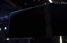 Oppo khoe F11 Pro mạnh mẽ như Captain Marvel trong trạng thái Binary thần thánh
