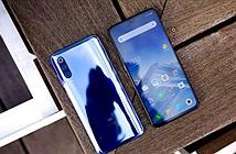 Xiaomi sẽ sản xuất 1 triệu chiếc Mi 9 để đáp ứng nhu cầu thị trường