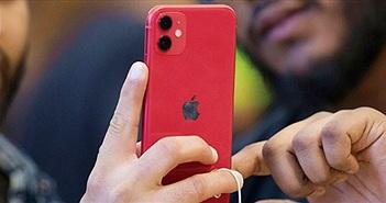 """iPhone 11 Pro lại trở thành máy quay chuyên nghiệp cho """"Stupid Love"""" của Lady Gaga"""