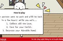 Hướng dẫn chơi Adorable Home: Những cách kiếm trái tim tốt nhất