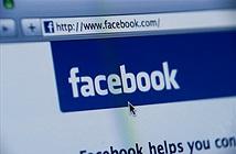 Facebook bị phanh phui dùng mọi thủ đoạn theo dõi người dùng