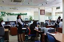 Vietcombank cảnh báo hình thức lừa đảo qua điện thoại