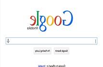 Google đảo ngược thế giới với com.google