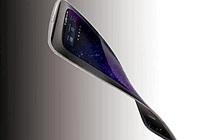 Samsung chuẩn bị sản xuất màn hình dẻo cho Galaxy S7 và Note 5