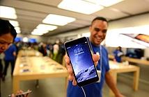 Apple lôi kéo người dùng ra mặt