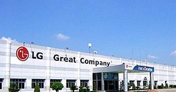Đại gia Hàn Quốc 'đua nhau' đầu tư tại Việt Nam