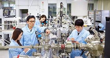 Hàn Quốc thay đổi chính sách để thích nghi CMCN 4.0
