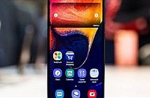 Top 5 smartphone đáng đồng tiền ở tầm giá 7 triệu đồng
