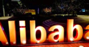 Alibaba mua lại Teambition trong nỗ lực mở rộng tầm ảnh hưởng