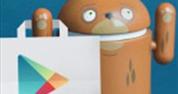 Google cảnh báo nguy cơ bị tấn công mạng từ các ứng dụng có hại