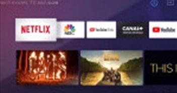 Nền tảng Android TV có 140 nhà khai thác tin chọn sử dụng