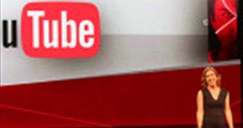 Yeah1 chính thức bị YouTube ngưng hợp tác