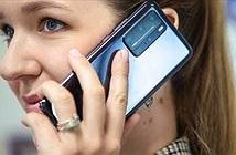 Huawei P40 Pro chụp ảnh đẹp vô đối, cho các đối thủ hít khói