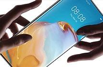 Thiết kế Huawei P40 Pro trên tầm iPhone 12, con tim hay lý trí?