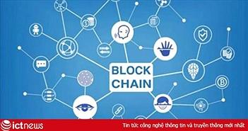 Bộ Tư pháp báo cáo Thủ tướng khuôn khổ pháp lý liên quan đến công nghệ blockchain
